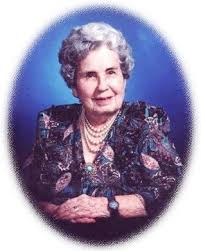 Lillie Finch Obituary - Death Notice and Service Information