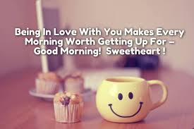 Morning Love Quotes Adorable Download Good Morning Love Quotes Ryancowan Quotes
