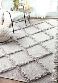 white throw rug fuzzy area rug area rugs striped rug throw rugs rugs white