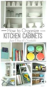 best cleaner for kitchen cabinets best cleaner for kitchen cabinets homemade cupboards tsp cleaning cleaner for