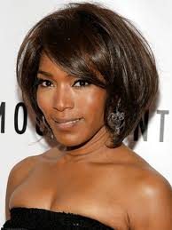 Angela Bassett is joining the cast of Olympus Has Fallen,