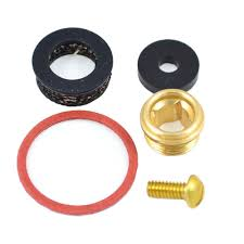partsmasterpro repair kit for sterling tub and shower sf 381 sf 467 stems