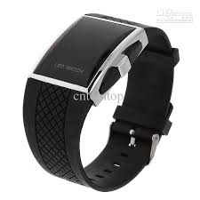 sports digital watches world famous watches brands in dallas sports digital watches
