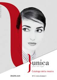 Catalogo unica 2012 by studio lobo issuu