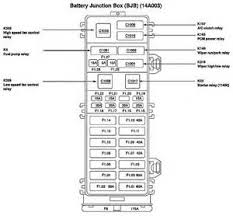 similiar ford taurus fuse box diagram keywords ford taurus fuse box diagram as well 2001 ford taurus fuse box diagram