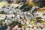 imagem de Muniz+Freire+Esp%C3%ADrito+Santo n-13
