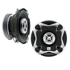speakers 4. jbl gt5-402 4\ speakers 4 a