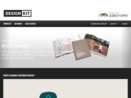 What\u0027s new for designers, October 2014 | SOWELA art