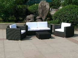 Cool Outdoor Furniture Cushions Cheap suzannawinter
