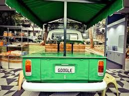 Small Picture Novo Escritrio do Google no Brasil Blog Damatex