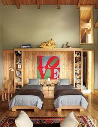 Living Room Inspiration Gallery U2013 Home Art InteriorInspiration Room Design