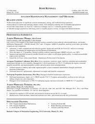 Sample Resume Objectives Maintenance Network Engineer Resume Objective Sample Examples Free Download Pdf 8