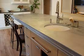 Haus Mbel Kitchen Countertop Replacement Cost Zinc Countertops Pros And  Cons Houselogic Costco Standard Counter Estimator ...