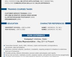 breakupus pretty sample resume for fresh graduates no breakupus glamorous choose the best resume format here resume writing service cute what is a