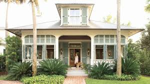 charleston style house plans. Charleston Style House Plans Luxury 17 With Porches Southern Living