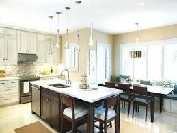 kitchen lighting ideas over island. Height Of Pendant Lights Over Island Remarkable Kitchen Remodel Lighting Ideas Best