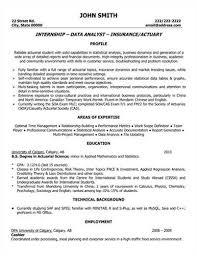 free housekeeping resumes   enhydra i    d sleep with resumetips design data analyst resume