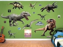 dinosaur bedroom ideas dinosaur themed bedroom ideas bedroom dinosaur bedroom decor new dinosaur room decor for