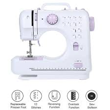 Sewing Machine Sale Big W