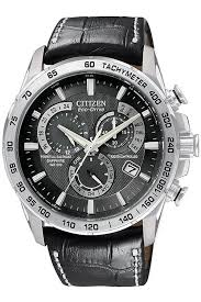 17 best ideas about atomic watch midcentury clocks citizen gents eco drive atomic chronograph strap watch at4000 02e