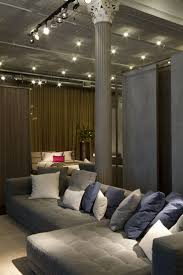 Living Room Furniture Nyc 17 Best Images About Showroom Flou New York On Pinterest