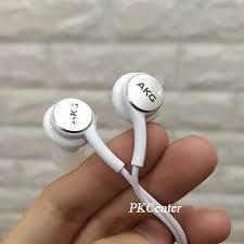 Tặng 4 nút tai phụ Tai Nghe Samsung Galaxy S10 Tai Nghe Sony Tai Nghe  Bluetooth Không Dây Tai Nghe Samsung Galaxy Akg S10 S10 Plus Akg 2019 Phiên  Bản Mới