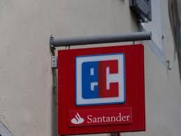santander bank jobs santander deutschland streicht 100 filialen und 600 jobs