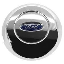 ford oem parts genuine ford truck parts at 1aauto com 05 08 ford f150 w 17 inch chrome steel wheel ~ford