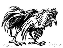 Шадрина В Контрольные работы Журнал Русский язык №  Во дворе среди курчавой гусиной травы стояла деревянная миска с мутной водой в нее бросали корки черного хлеба для кур Фунтик такса подошел к миске и