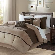 madison park 7 piece comforter set