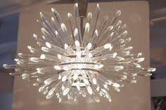 large modern chandelier lighting. Lighting Design Ideas Metal Glass Kitchen White Mini Modern Industrial Shine Sample Best Contemporary Mount Outside Large Chandelier