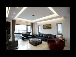 curtains for living room living room false ceiling designs for living room 13