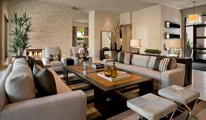 arrange living room furniture. study your space arrange living room furniture e