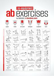 Weider Body Works Pro Chart Methodical Weider Ultimate Body Works Workout Chart Weider
