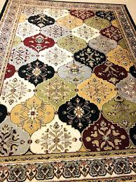 area rug cleaning charleston sc large area rug clean 1 year old no pet stains household