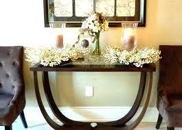 entrance hall table round hall table entry hall table entrance hall tables furniture and decoration ideas