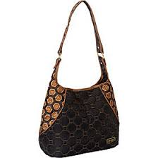 Made in the USA, Quilted Handbags and Purses - eBags.com &  Adamdwight.com