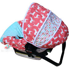 car seats car seats for girls seat covers baby girl infant cover c deer