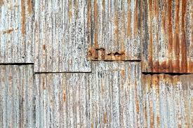 rust corrugated metal industrial texture wallpaper red rusty iron sheets stock photo image of textured ideal rusted corrugated metal for rusty sheet