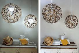 Homemade Interior Design Ideas 40 Easy And Stylish Diy Home Decor Ideas With Printables