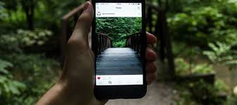 20 Successful Women to Follow on Instagram - Classy Career Girl