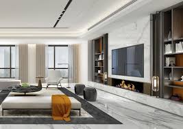 Show Living Room Designs Show Stopping Modern Wall Units For Your Living Room