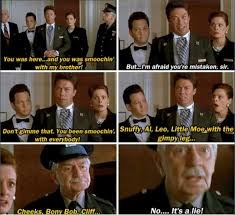 home alone 2 quotes. Perfect Home Home Alone 2 Lost In New York Quotes In Quotes R