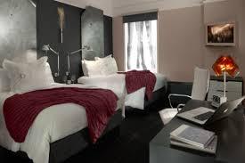 Man Utd Bedroom Accessories 5 Bedroom Daccor Tips For A Better Nights Sleep Huffpost