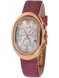 Купить швейцарские наручные <b>часы Le Chic</b> (Ле Шик) в интернет ...