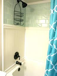 diy shower walls fresh self adhesive shower wall tiles best shower surround ideas on diy shower wall repair