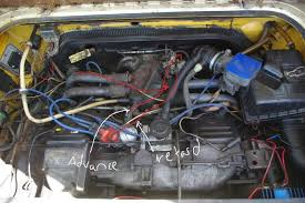 thesamba com vanagon view topic air cooled alternator type image have been reduced in size click image to view fullscreen looking at these air cooled