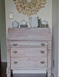 white beach furniture. Adorable White Washed Furniture Pieces For Shabby Chic Decor Beach W