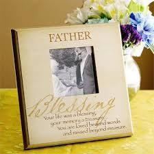 the loss of a father poem loss of father sympathy remembrance bereavement gifts loss of father