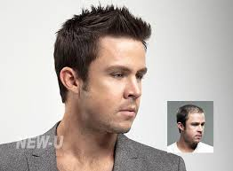 virtual reality men s hair replacement rochester